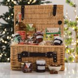 Hampers_all