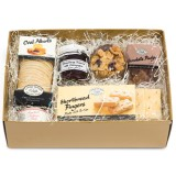Scoop-Hampers-H5-3