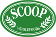 Scoop Wholefood