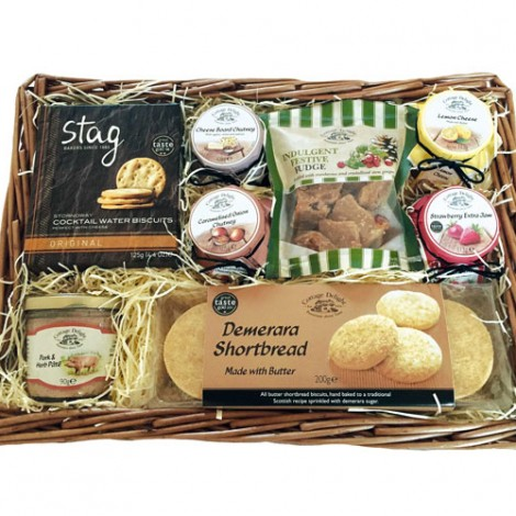 Festive-Tea-Hamper
